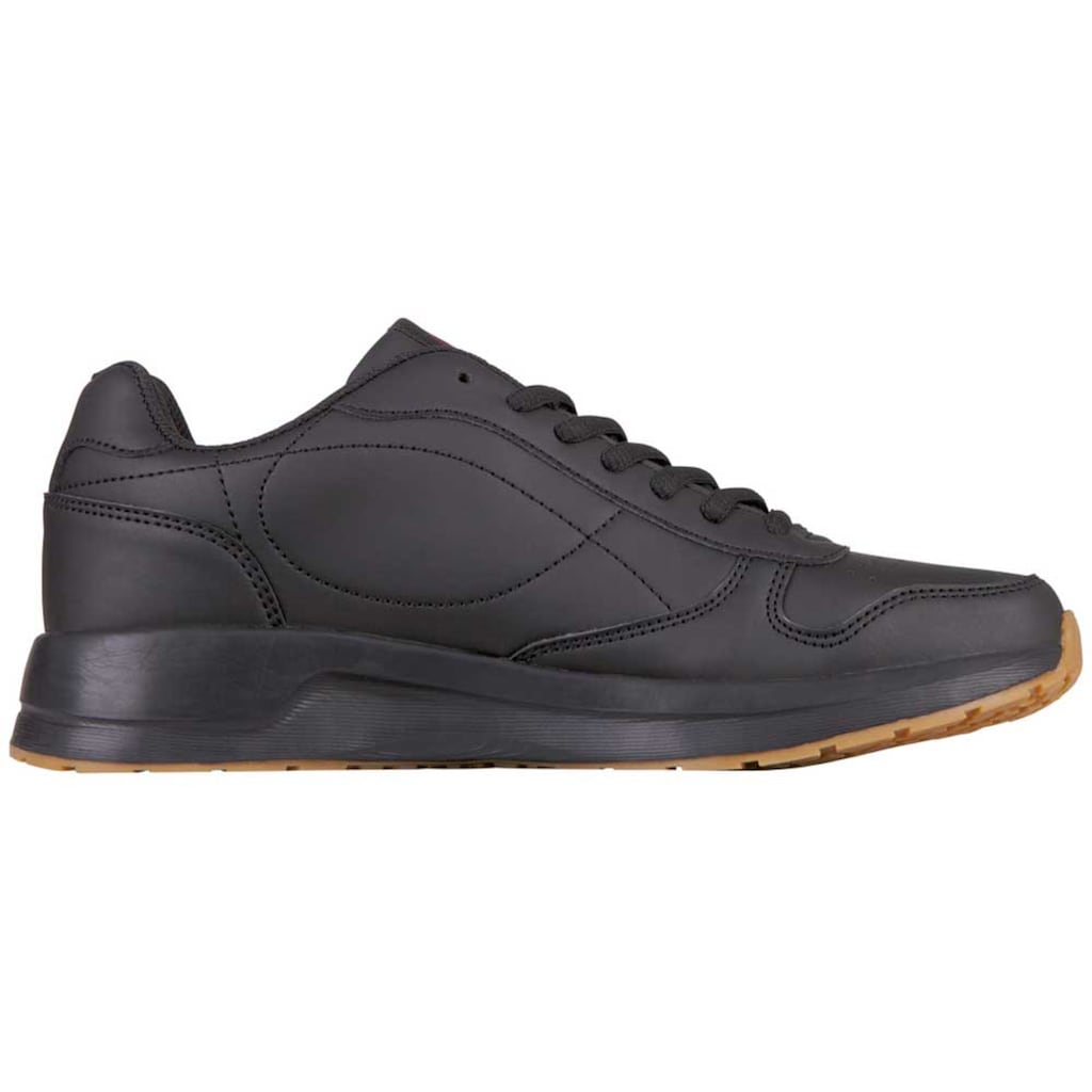 Kappa Sneaker »BASE II«