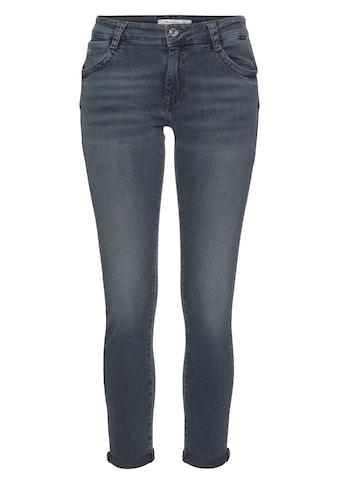 Mavi Skinny-fit-Jeans »LEXY-MA«, hoher Komfort durch Elasthan-Anteil kaufen