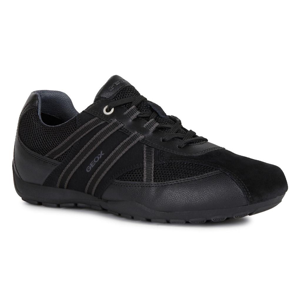 Geox Sneaker »Ravex«