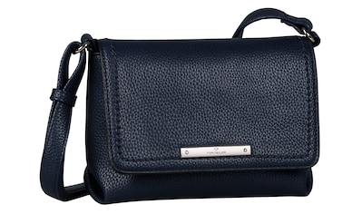 TOM TAILOR Mini Bag »Lou« kaufen