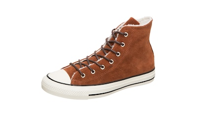 Converse Sneaker »Chuck Taylor All Star Leather Hi« kaufen