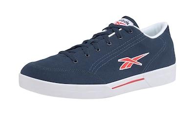 Reebok Classic Sneaker »SLICE CANVAS« kaufen