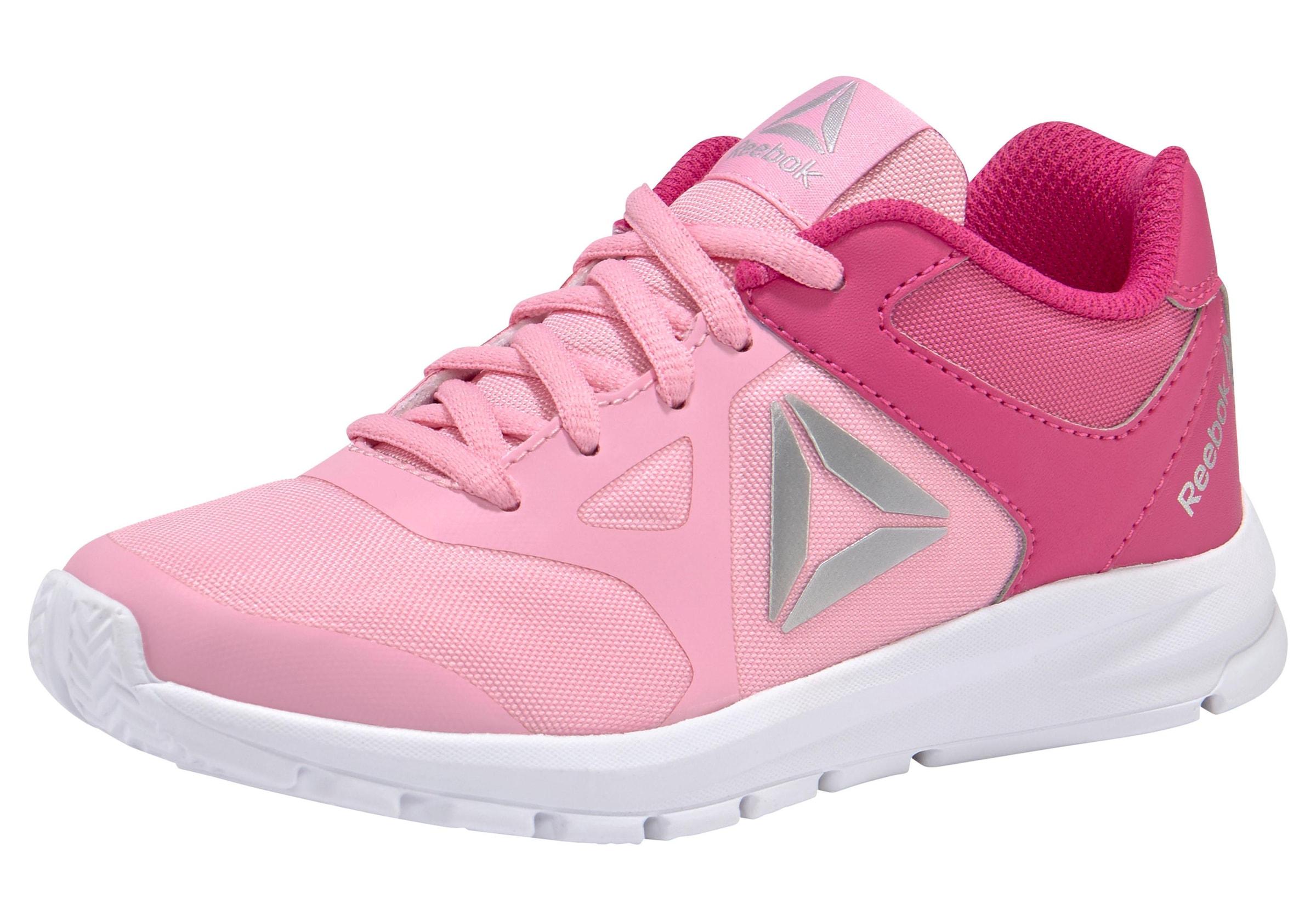 Reebok] Schuhe Förderung