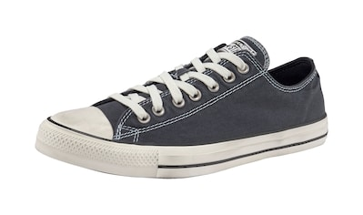 Converse Sneaker »Chuck Taylor All Star Ox Washed Out« kaufen