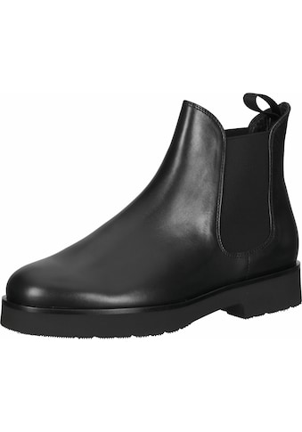 Högl Ankleboots »Leder« kaufen