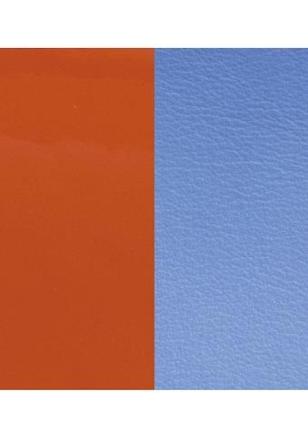 Les Georgettes Einlage für Armschmuck »ORANGE-BLAU, LEDC2-14, LEDC2-25, LEDC2-40«, (1 tlg.) kaufen