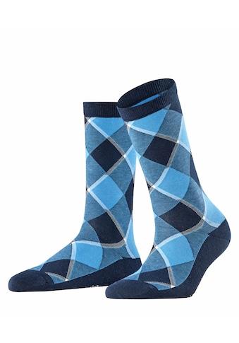 Burlington Socken Westminster (1 Paar) kaufen