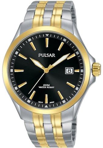 Pulsar Quarzuhr »PS9632X1« kaufen