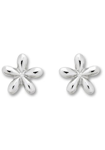 ONE ELEMENT Paar Ohrstecker »Ohrringe / Ohrstecker aus 925 Silber« kaufen