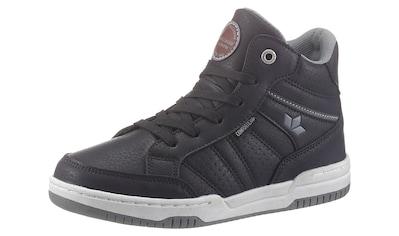 Lico Sneaker »Slade« kaufen