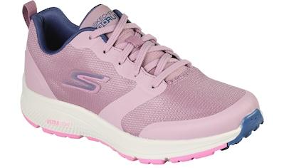 Skechers Sneaker »GO RUN CONSISTENT«, mit Ultra Light Laufsohle kaufen