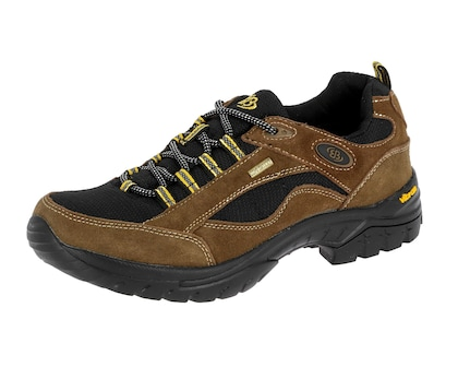 the best attitude ad36b c039a BRÜTTING Outdoorschuh »Wanderschuh Grand Canyon« online ...