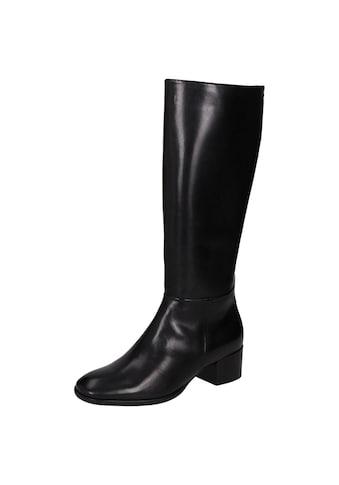 SIOUX Stiefel »Ilske« kaufen