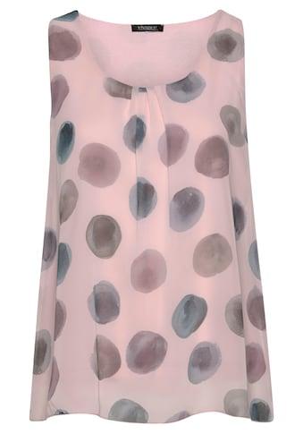 Aniston SELECTED Blusentop kaufen