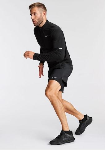 Nike Laufschuh »WINFLO 8« kaufen