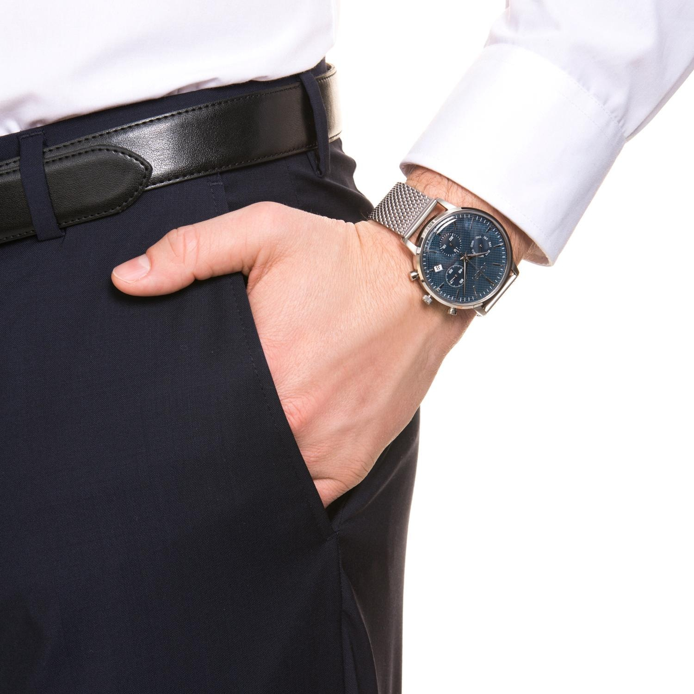 joop chronograph 2022861 Schicker Männerchronograph wWyY3