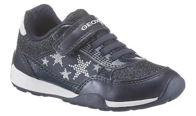 Geox Kids Sneaker »J Jocker Plus« kaufen