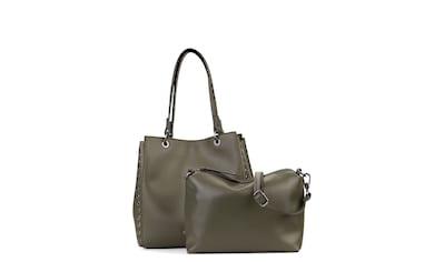 SURI FREY Shopper »Krissy« kaufen