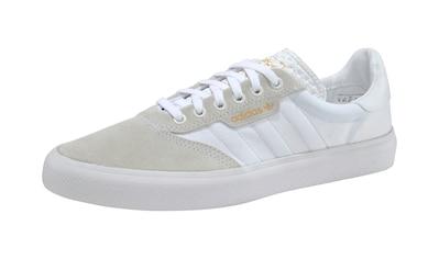 adidas Originals Sneaker »3MC« kaufen