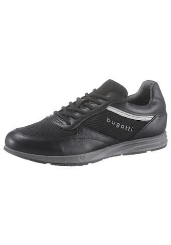 bugatti Sneaker »Marlo Revo« kaufen