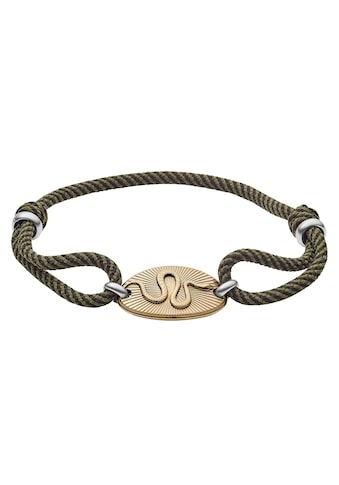 Fossil Armband »VINTAGE CASUAL, JF03397716« kaufen
