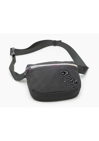 Levi's® Gürteltasche, in schlichter Optik kaufen