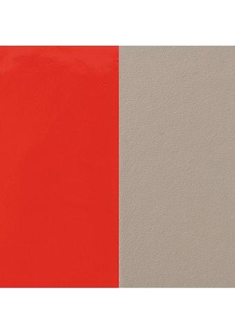 Les Georgettes Einlage für Armschmuck »LEDER, KORALLE-TAUPE, 8 mm, 14 mm, 25 mm, 40 mm, LEDDG-8, LEDDG-14, LEDDG-25, LEDDG-40«, (1 tlg.) kaufen