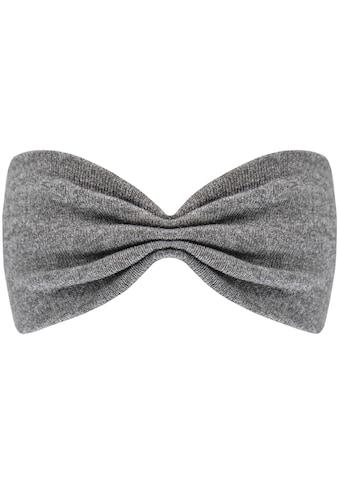 chillouts Haarband, Moa Headband kaufen