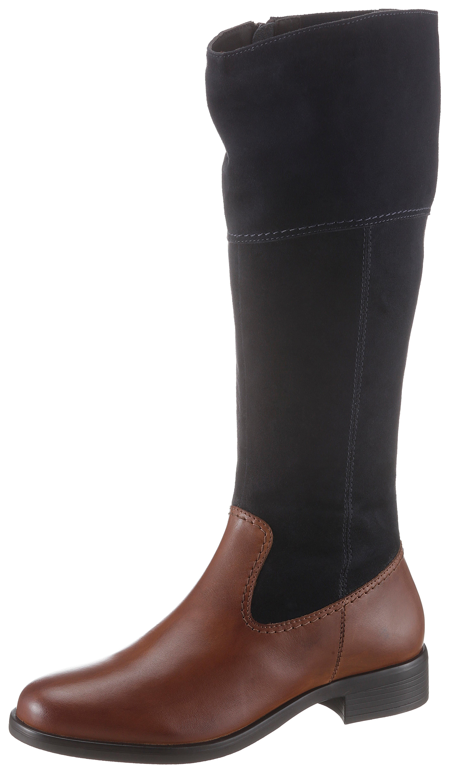 Betty Barclay Shoes Stiefel