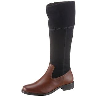 Betty Barclay Shoes Stiefel online bestellen | I'm walking