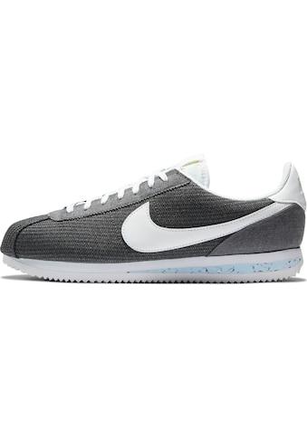 Nike Sportswear Sneaker »Cortez Basic Move2Zero« kaufen