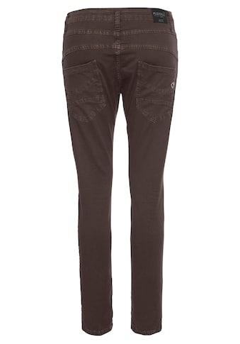 Please Jeans Boyfriend-Jeans »P 78A«, Original Boyfriend kaufen