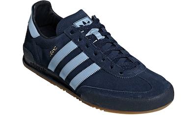 adidas Originals Sneaker »Sneaker Jeans« kaufen