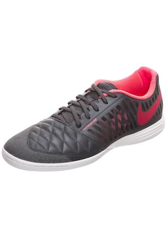 Nike Fußballschuh »Lunar Gato Ii Indoor« kaufen