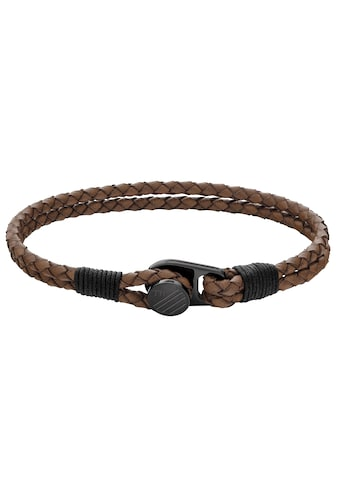 TOMMY HILFIGER Armband »CASUAL, 2790198S/L« kaufen