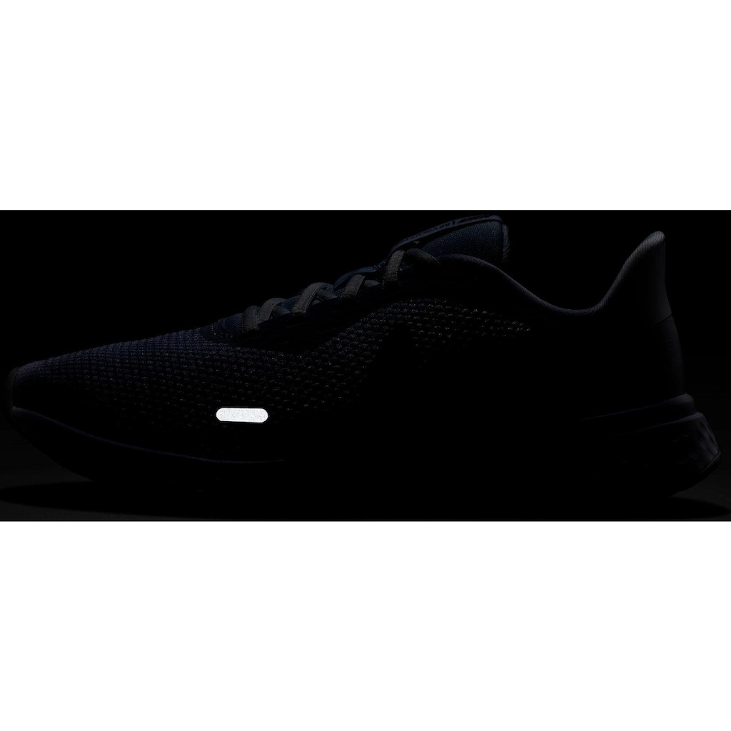 Nike Laufschuh »Wmns Revolution 5«