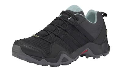 b1bb999ffd98da adidas Performance Outdoorschuh »Terrex AX2R Goretex W« kaufen