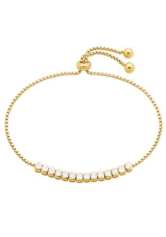 Joop! Armband »2027665« kaufen