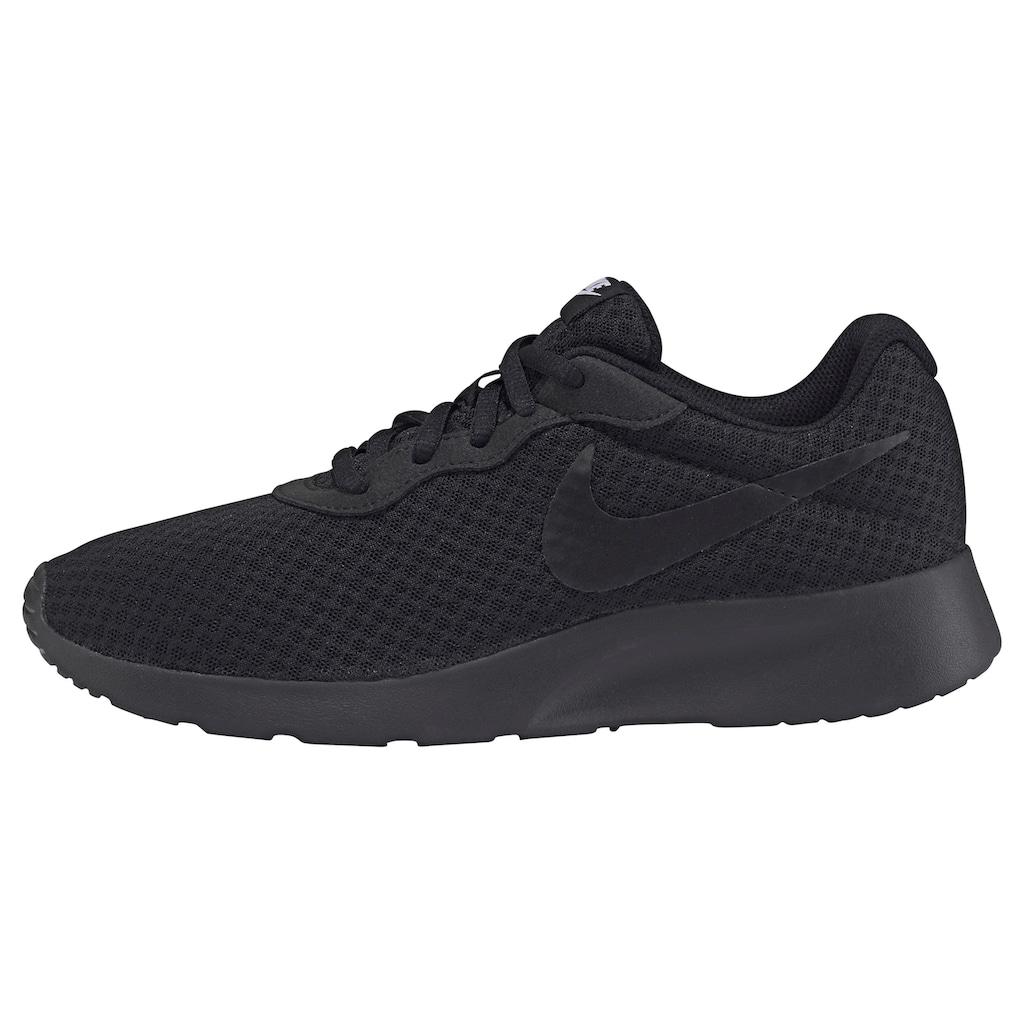 Nike Sportswear Sneaker »Tanjun Wmns«