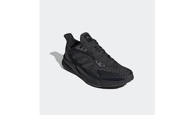 adidas Performance Sneaker »x9000L2 M« kaufen
