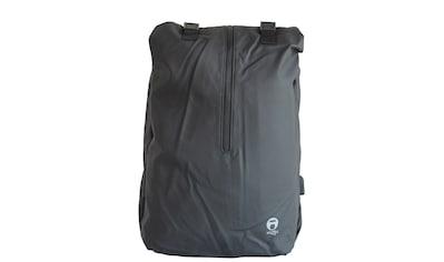 Vargu Cityrucksack »centric-x«, USB Laptop-Rucksack, fair und nachhaltig produziert kaufen