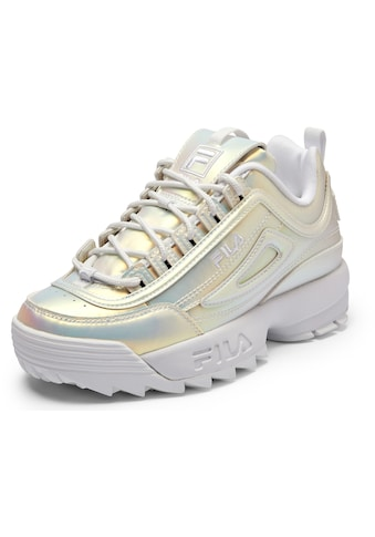Fila Sneaker »Disruptor F wmn« kaufen