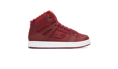 DC Shoes Winterboots »Pure WNT« kaufen