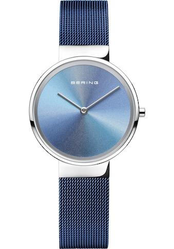 Bering Quarzuhr »10X31-Anniversary2« kaufen