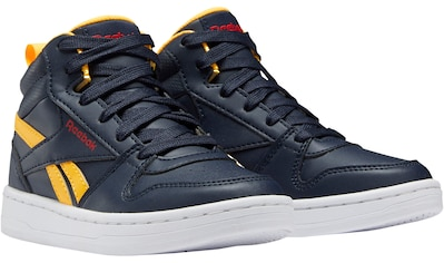 Reebok Classic Sneaker »Royal Prime Mid 2.0« kaufen