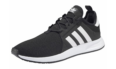detailed look 410dd 686d9 adidas Originals Sneaker »XPLR« kaufen