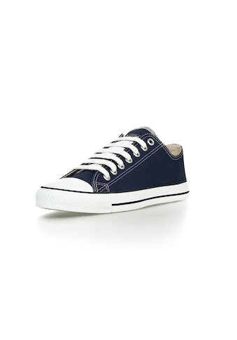 ETHLETIC Sneaker »White Cap Lo Cut Classic« kaufen