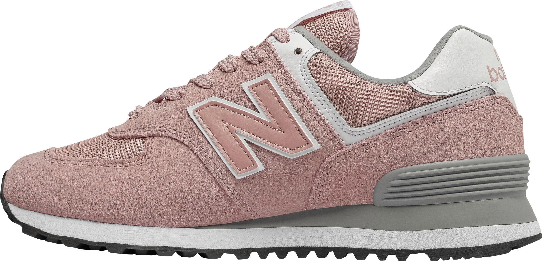 new balance -  Sneaker WL 574