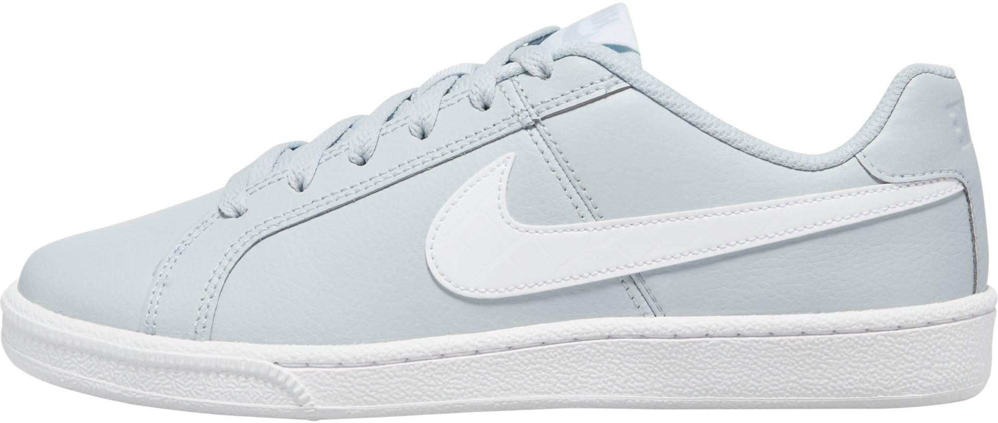 Nike Sportswear Sneaker Wmns Court Royale