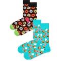 Happy Socks Socken (2 Paar)